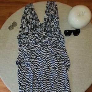 Tart Dresses - Tart Collection maxi dress